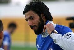 نتایج در جام حذفی قابل پیش بینی نیست/ امیدوارم استقلال صعود کند