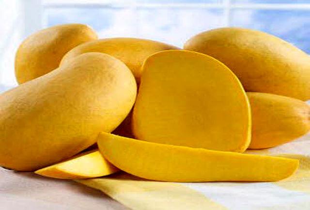 این میوه دشمن سرطان و دیگر بیماری هاست