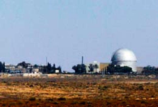 اسراییل خطر هستهای است، نه ایران