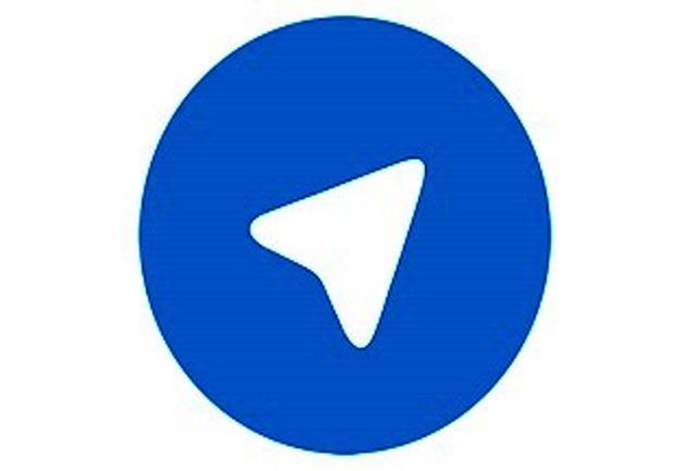 پرونده مدیران کانالهای تلگرامی به شعبه تجدید نظر رفت