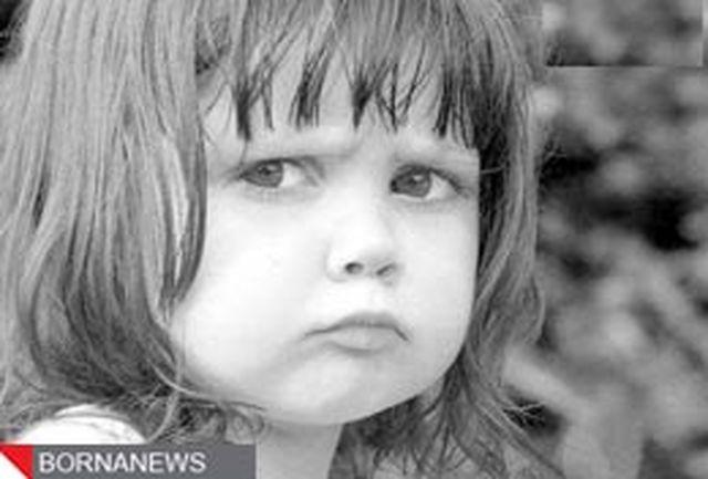 با کودک غمگین خود چه گنیم؟