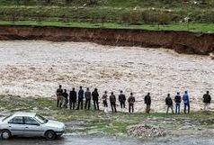 هشدار  جدی نسبت به احتمال بروز سیلاب در چندین استان کشور