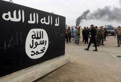 اِعترافات وَحشتناک یک داعشی تسلیم شده
