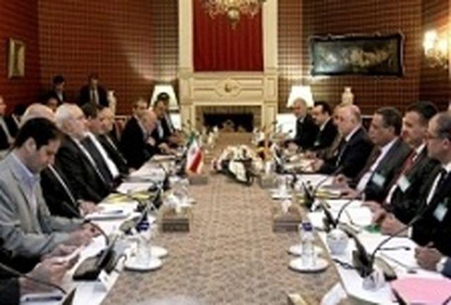وحدت داخلی عراق و شناخت دشمن حقیقی رمز موفقیت است