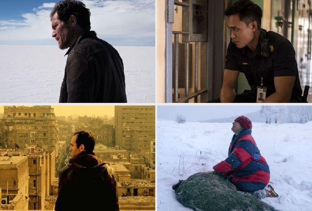 آلمان با 11 فیلم در جشنواره جهانی فجر