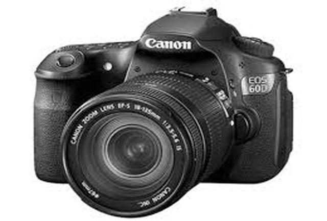 برگزاری دورههای آموزشی فیلم سازی و عکاسی در جاسک