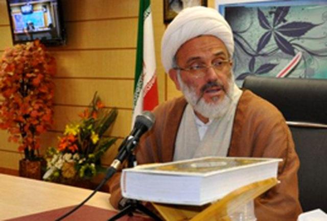 شهرستان شدن فردیس مهمترین مطالبه شهروندان از رییس جمهور است