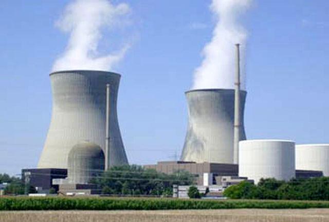 نیروگاهها برای تولید حداکثری برق در تابستان آماده می شوند