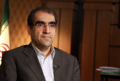 وزیر بهداشت فردا به تنکابن می آید