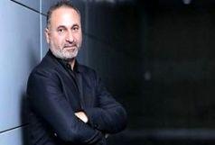 ساخت یک فیلم ایرانی دیگر در برزیل/ فرخ نژاد هم حاضر شد