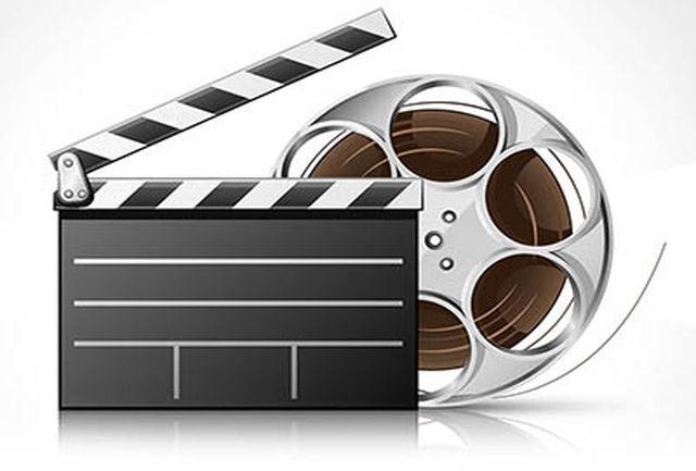 شورای پروانه ساخت با کار گردانی  18 تن از متقاضیان ساخت فیلم اول موافقت کرد