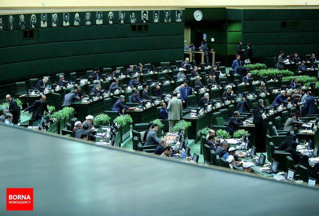 لیست ثبت نام کننده های حوزه سردشت-پیرانشهر برای مجلس شورای اسلامی