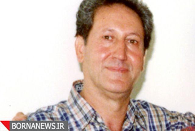 رشید وطن دوست در جشنواره موسیقی فجر می خواند