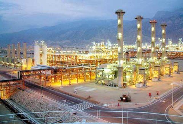 چهار کارگاه فنی در حاشیه نمایشگاه بینالمللی نفت در عسلویه برگزار می شود