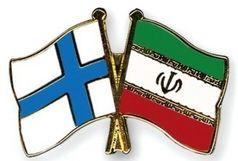 وزارت اقتصاد برای انجام مذاکره موافقتنامه گمرکی با فنلاند مجاز شد