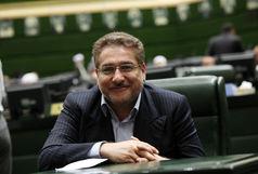 بار دیگر شایستگی جوانان ایرانی به رخ جهانیان کشیده شد
