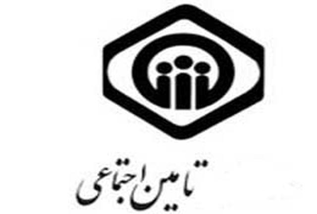 گسترش كلینیكهای مجازی در سطح استان تهران