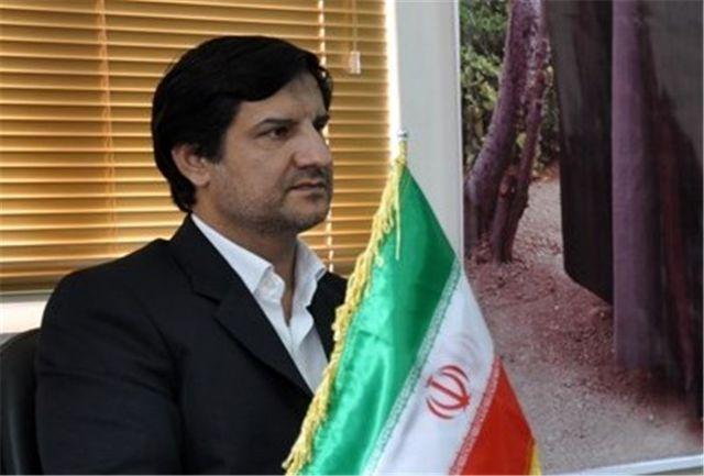 مردمسالاری دینی از افتخارات نظام جمهوری اسلامی ایران است