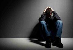 انتشار «اخبار خودکشی» ، سبب افزایش این نوع مرگ شده است