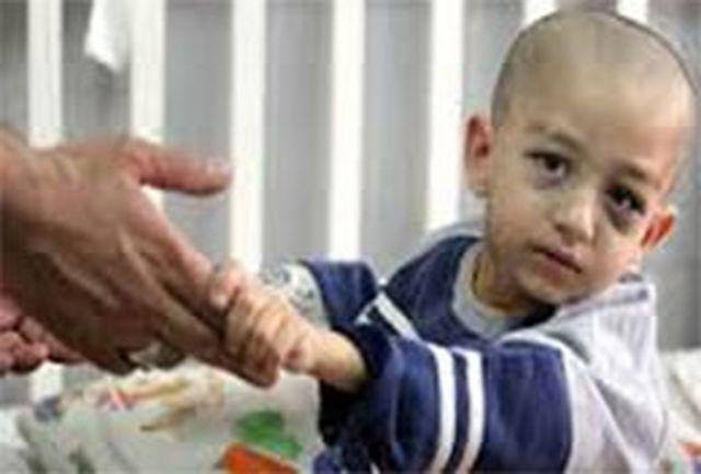 افزایش 13.1 میلیون نفری قربانیان سرطان تا 2030