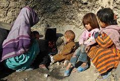تریبونها آماده شنیدن صدای فقرا نیستند