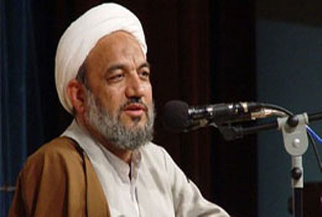 تاکید رییس کمیسیون فرهنگی مجلس بر حفظ لوکیشن فیلمهای تاریخی