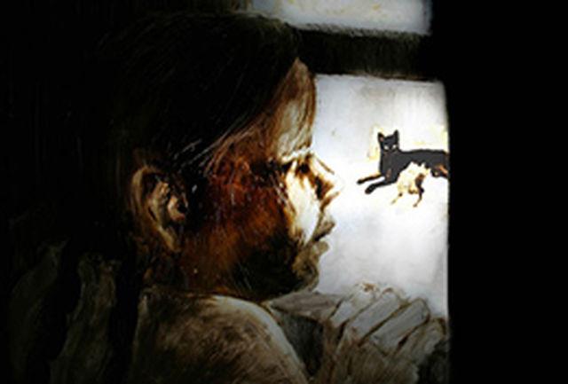 پویانمایی «بچه گربه» جایزه جشنواره «توفوزی» را دریافت کرد
