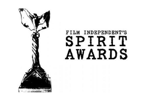 نامزدهای جوایز اسپریت مشخص شدند/ یک قدم تا اسکار