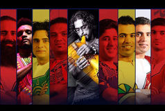 معرفی بوق های شاخی بوشهر در تازه ترین کنسرت گروه «لیان»