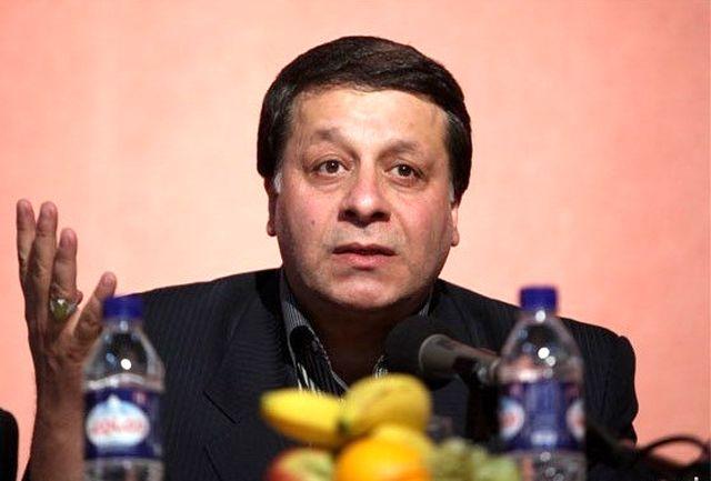 ساکت: فدراسیون فوتبال 17 مرحله اردوی تدارکاتی برای تیم های پایه برگزار می کند
