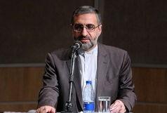 بازداشتی های انتخابات ازاد شدند
