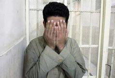 دستگیری قاتل متواری پس از 21 سال