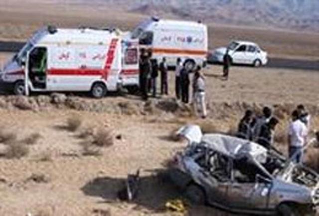 اعزام 30 هزار و 126 مجروح به مراكز درمانی