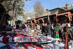 مصوبه دولت درباره وضعیت بازارچههای مشترک مرزی ابلاغ شد