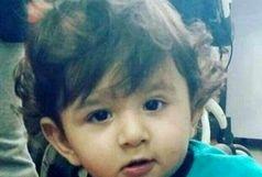 تجاوز ناپدری به پسر بچه ای 2 ساله و قتل کودک در رشت
