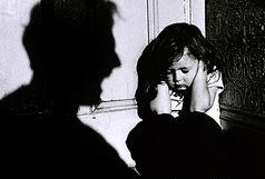 پیدا و پنهان کودک آزاری در ایران