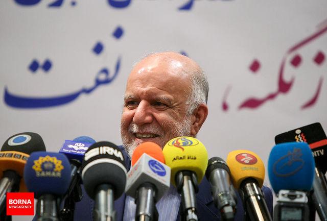 پیروزی منطق و دیپلماسی نفتی / موفقیت بزرگ ایران در اوپک