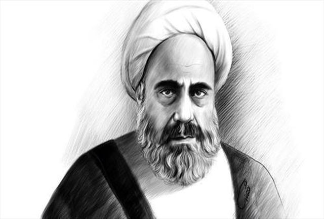 داستان دعا نویسی مرحوم علامه امینی