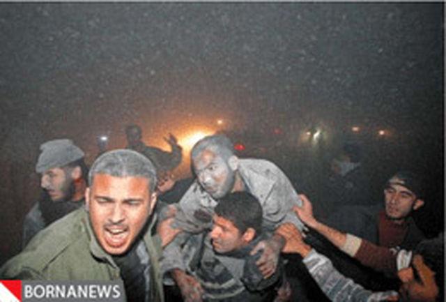 جنایتی که هنوز هم گریبان رژیم صهیونیستی را رها نکرده است بازخوانی جنگ غزه