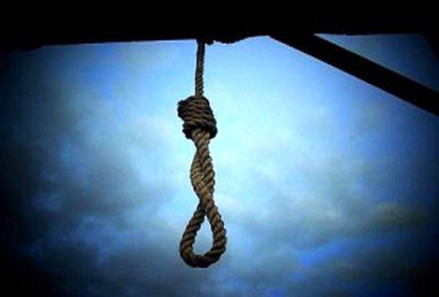 شکارچی دختربچهها به زودی اعدام میشود