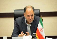 415 بانو  به شوراهای استان راه یافتند