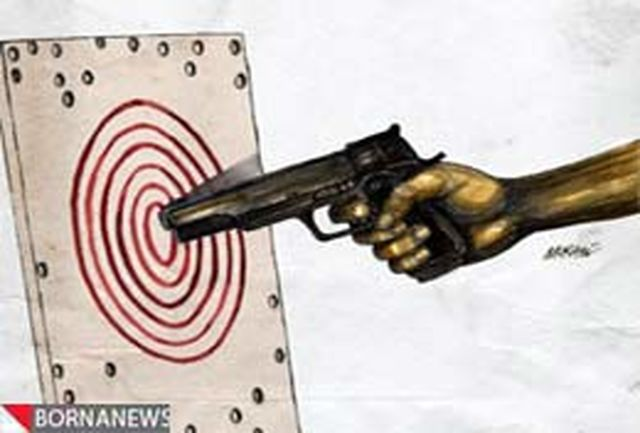 شلیک به هدف