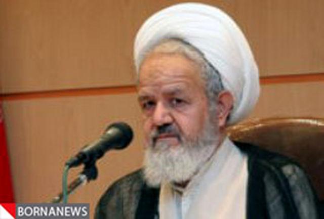 حماسه 9 دی نقطه عطف انقلاب اسلامی در رفع تهدیدها بود