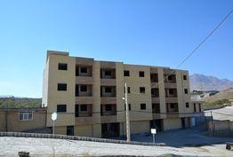 تهیه طرح هادی برای 539روستای استان / اجرای طرح در 308 روستا