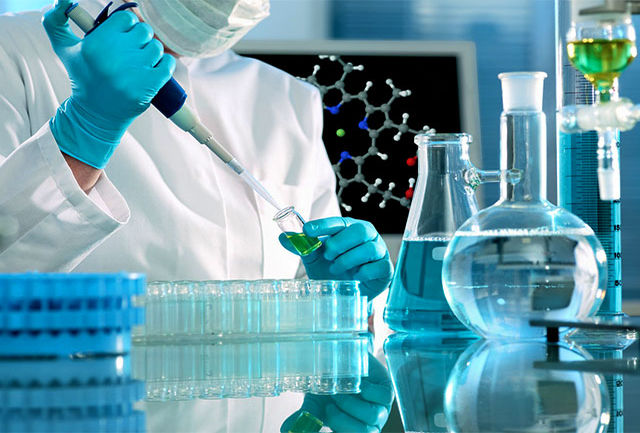 ضرورت وجود آزمایشگاه مرجع کنترل کیفی تجهیزات پزشکی