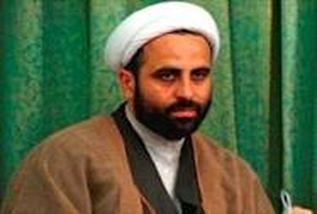 رقابتهای فوتسال ادارات اوقاف و امور خیریه استان برگزار شد