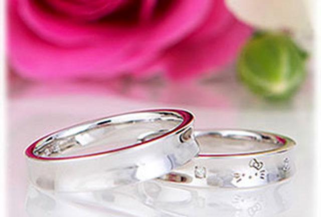شروع به كار نمایندگی شبكه فعالان ازدواج در شهرستان میبد