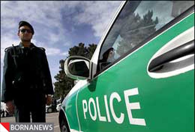 دستگیری 80مالخر در عملیات ویژه پلیس