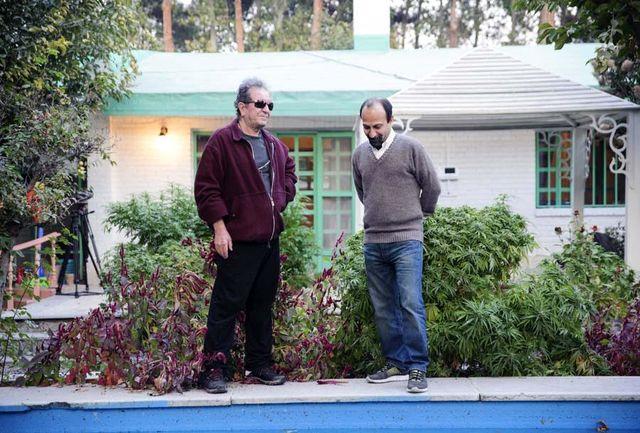 نمایش و نقد فیلم مستند- سینمایی «موج نو» در کانون فیلم سینماحقیقت