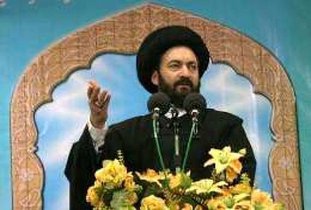 حمایت مردم ایران از فلسطین اعتقادی است نه تاکتیکی
